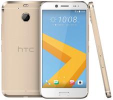 HTC 10 evo 32GB oro
