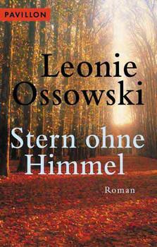 Stern ohne Himmel - Leonie Ossowski