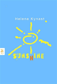 Sunshine - Helene Kynast
