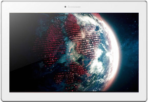 "Lenovo Tab 2 A10-30 10.1"" 32GB eMMC [wifi] wit"