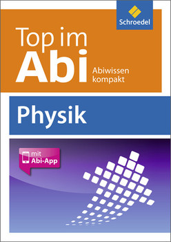 Top im Abi: Physik - Claus Schmalhofer