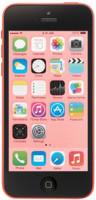 Apple iPhone 5c 32GB rosa
