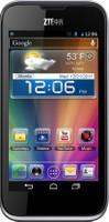 ZTE Grand X LTE 4GB blanco