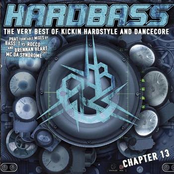 Various - Hardbass Chapter 13