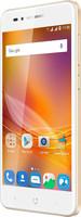 ZTE Blade A612 16GB oro