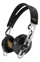 Sennheiser Momentum on-ear wireless nero