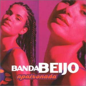 Banda Bejo - Apaixonada