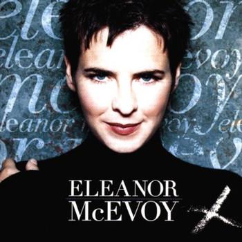 Eleanor Mcevoy - Snapshots