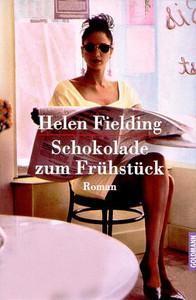 Schokolade Zum Frühstück Helen Fielding Gebraucht Kaufen