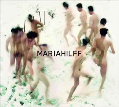Mariahilff - Mariahilff