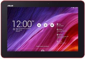 "Asus MeMo Pad 10 ME103K 10,1"" 16GB eMMC [WiFi] nero rosso"