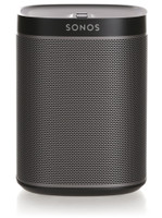 Sonos PLAY:1 nero