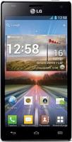 LG P880 Optimus 4X HD 16GB negro