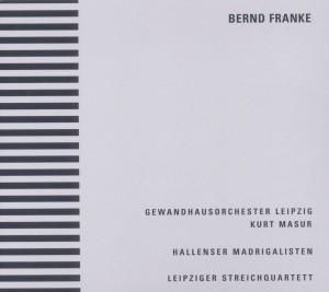 Masur - Chagall-Musik/Significatio/+