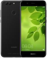 Huawei Nova 2 64GB Doble SIM grafito negro