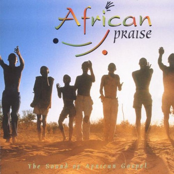 Tanzanian New Life Band - African Praise
