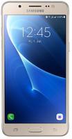 Samsung J510FN Galaxy J5 (2016) 16GB goud