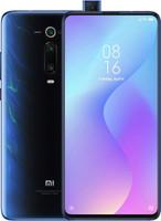 Xiaomi Mi 9T Dual SIM 128GB azul