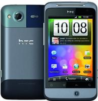 HTC Salsa 512MB azul