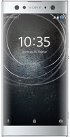 Sony Xperia XA2 Ultra 32 Go argent