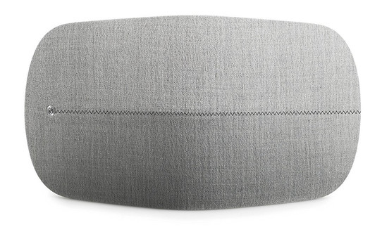 B&O PLAY by Bang & Olufsen Beoplay A6 gris claro