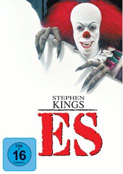 """Stephen Kings """"ES"""""""