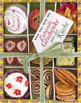 Liebevolle Geschenke aus der Küche - Usterud, Guro gebraucht kaufen