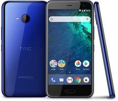 HTC U11 life 32GB blu