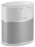 Bose Home Speaker 300 argento