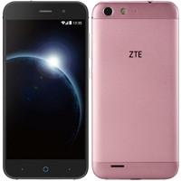 ZTE Blade V6 16GB rosa