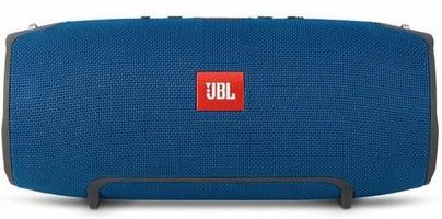 JBL Xtreme blu