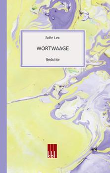 Wortwaage - Lex, Sofie
