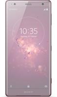 Sony Xperia XZ2 64GB roze
