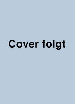 Noob Royal - Mathias Lavorel  [Taschenbuch]
