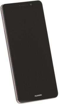 Huawei Mate 9 64GB grijs