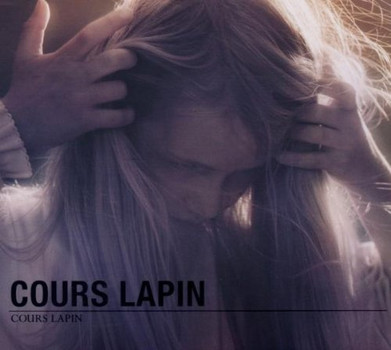 Cours Lapin - Cours Lapin