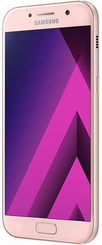 Samsung A520F Galaxy A5 (2017) 32GB rosa