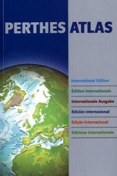 Perthes Atlas