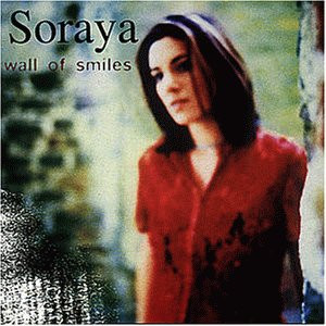 Soraya - Wall of Smiles