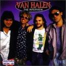 Van Halen - Interview
