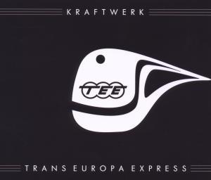Kraftwerk - Trans Europa Express (Remaster)