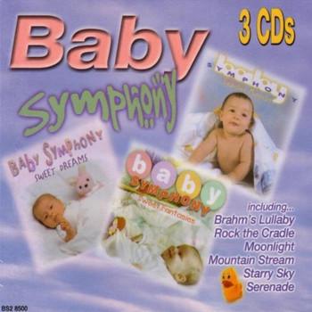 Various - Baby Symphony