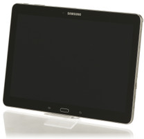 "Samsung Galaxy Note 10.1 2014 Edition 10,1"" 16Go [Wi-Fi + 4G] noir"