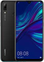 Huawei P smart 2019 Dual SIM 64 GB nero notte