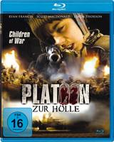 Platoon zur Hölle - Children of War