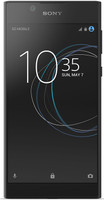 Sony Xperia L1 16GB black