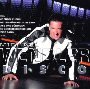 Michael Wendler - Disco