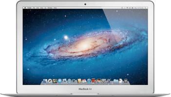 Apple MacBook Air 11.6  (Haute résolution Brillant) 1.6 GHz Intel Core i5 2 Go RAM 64 Go SSD [Mi-2011, clavier français, AZERTY]