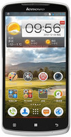 Lenovo S920 4GB blanco