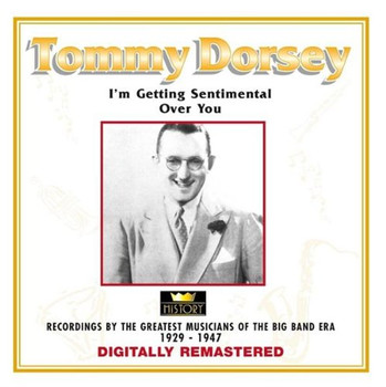 Tommy Dorsey - Tommy Dorsey